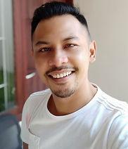 Farhan Rangga Lombok Architect
