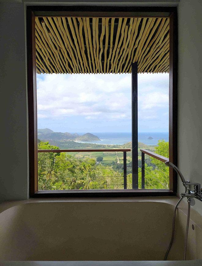 9-bathtub-window-view_edit-S.jpg