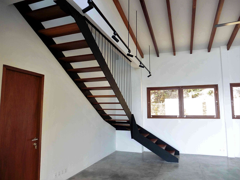 3-escaleras secret-s.JPG