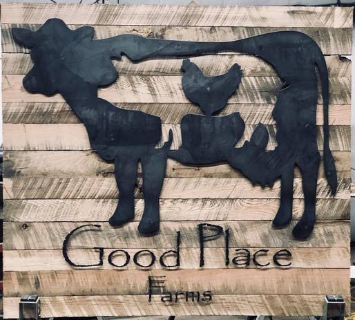 good place farms.jpg