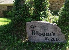 Blooms_Landscape_Boulder.jpg