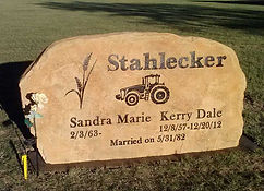 Stahlecker_Headstone.jpg