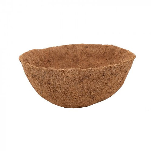18in Basket Coco Liner
