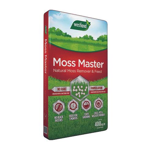 Westland Moss Master