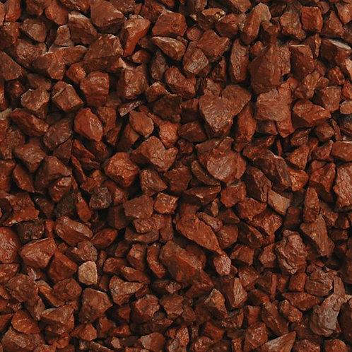 Meadowview Red Granite 14mm