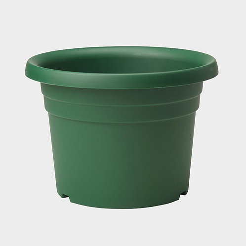 Stewarts Cilindro pot- 2 sizes