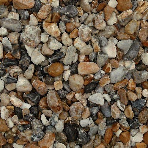 Meadowview Seashore 10-20mm