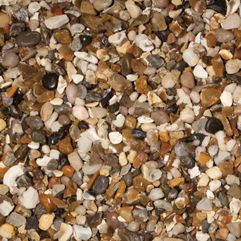 Meadowview Shingle Beach 10mm