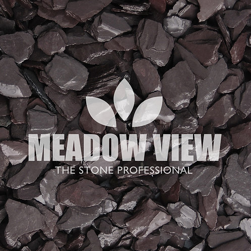 Meadowview  Blue Slate 20mm