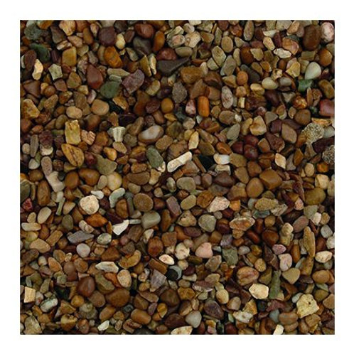 Meadowview Washed Gravel 20mm