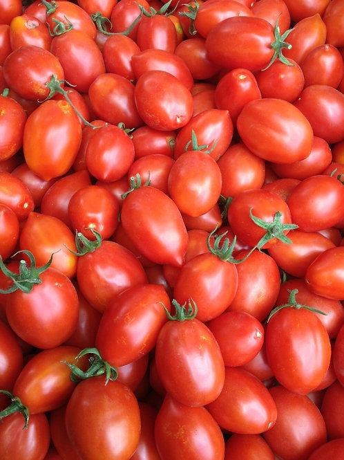 Mandurio Tomato