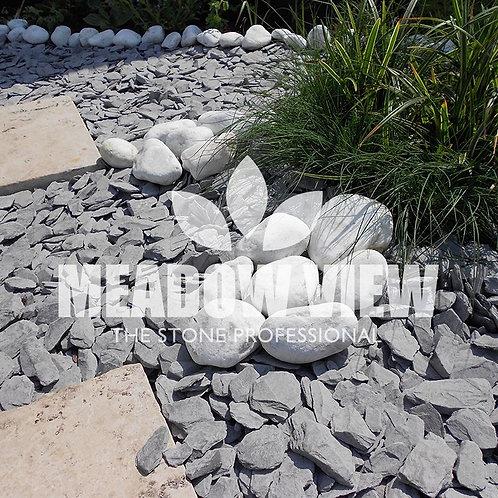 Meadowview  Blue Slate 40mm