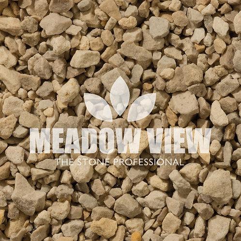 Meadowview Cotswold Buff 13-20mm
