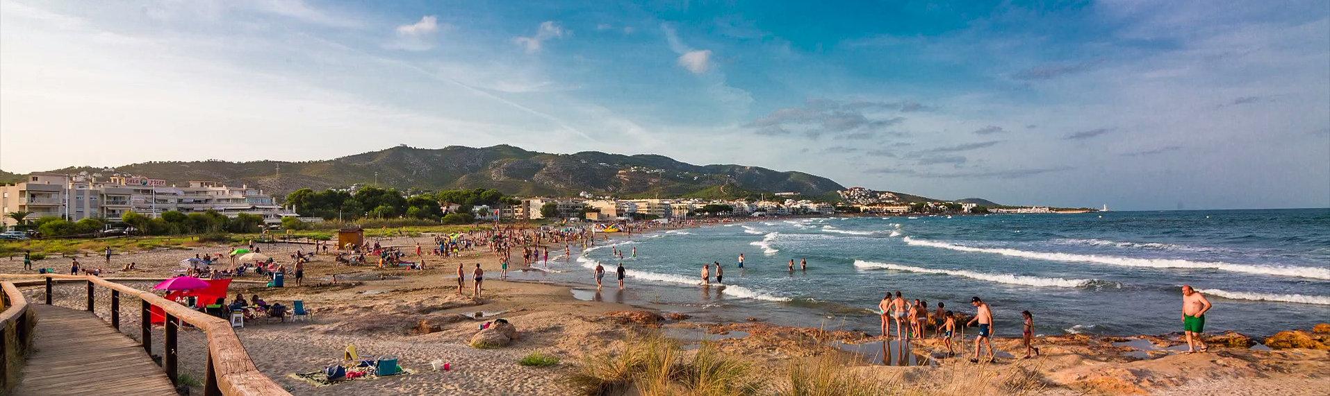 Playa Romana_edited.jpg