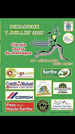 La Ronde des Alpes Mancelles 2019.jpg