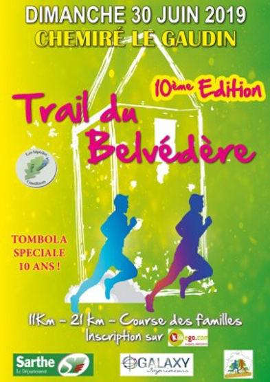 Trail_du_Belvédère_2019.jpg