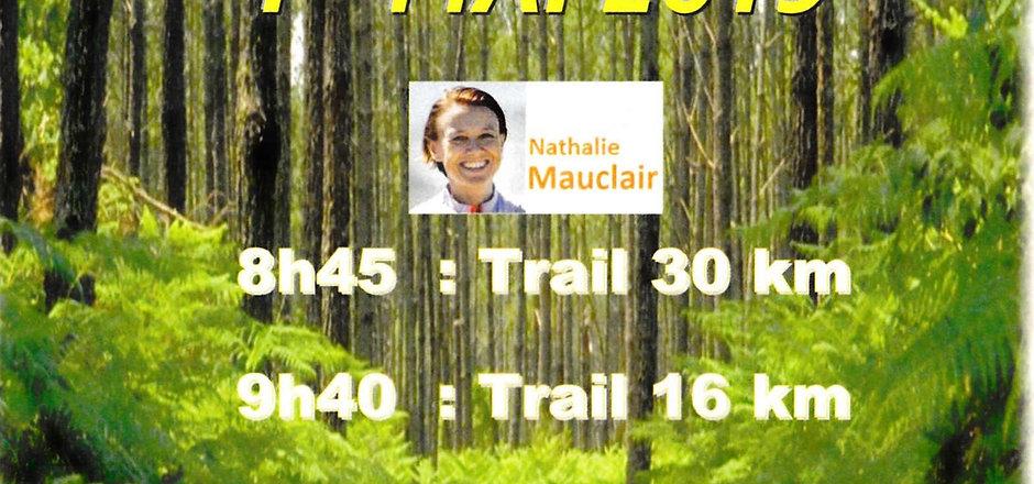 Nat'Trail 2019.jpg