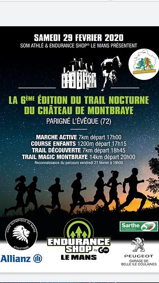 Trail_MontBraye_2020.png
