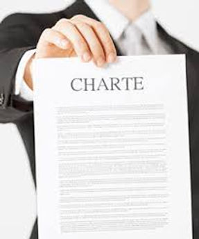 Charte.jpg