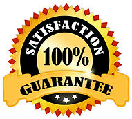 satisfaction-icon-30.jpg