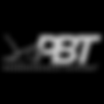 pbt logo_edited_edited.png