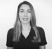 Nefeli Daskalopoulou Remedial Massage Cleveland