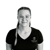Emily Remedial Massage Therapy Cleveland