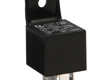 FAQ: 4 & 5 Pin Bosch Relay
