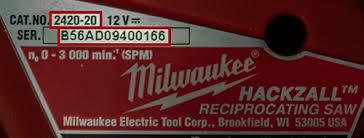 Hyundai Santa Fe P0303 = Cylinder Misfire   ImStricken06