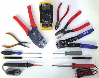 0411p52-Electric-Tools.jpg