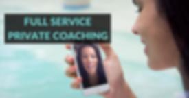 Christina Renee Joubert - Full service p