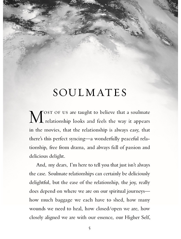 When Soulmates Unite - image page 5.png