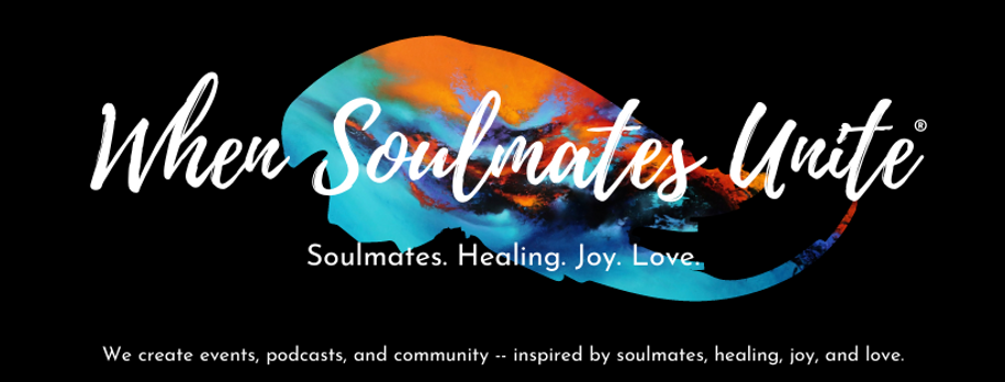 When Soulmates Unite - FB Cover size.png