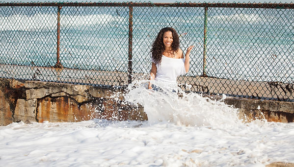 ChristinaJoubert-236_edited.jpg