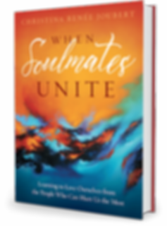 When-Soulmates-Unite_3dBook.png