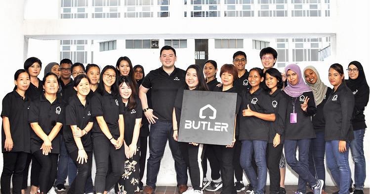 butler-singapore-seed-funding-fi.png