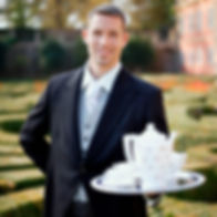 household-managers-butlers.jpg