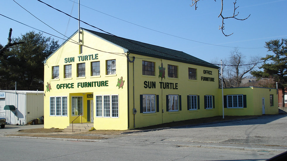 Sun_Turtle_Office_Furniture_005.jpg