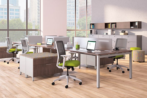 Concinnity_Solve_Flock_Office_001.jpg