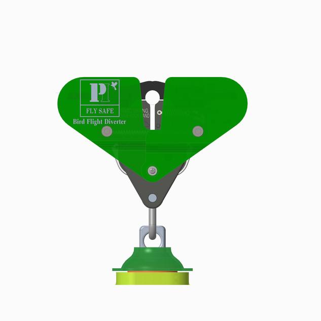 Parry Diverter Clamp.jpg