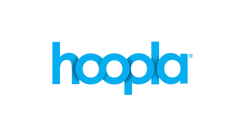 Hoopla Logos.002.png