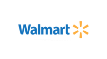 BSE DVD Logos.001.png