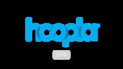 Hoopla Logos.001.png