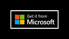 Microsoft.001.png