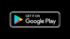Google Play.001.png