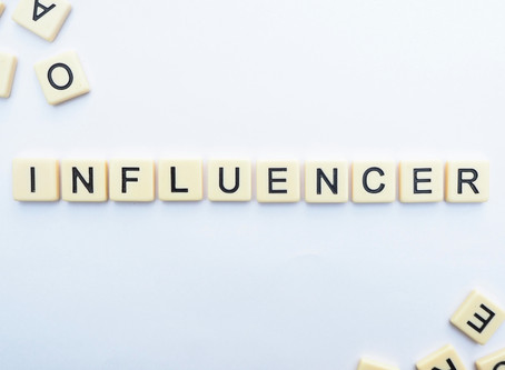 How to Build a Business Relationship with a Influencer?