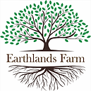 Earthlands_farm_logo.png