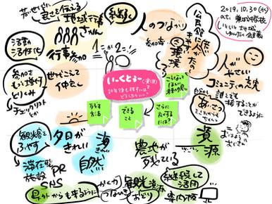 20191030兼城中いーくとぅー.jpg