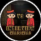 interview head2head