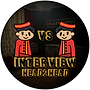 interview head2head small.fw.png